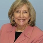 Sally Hammock