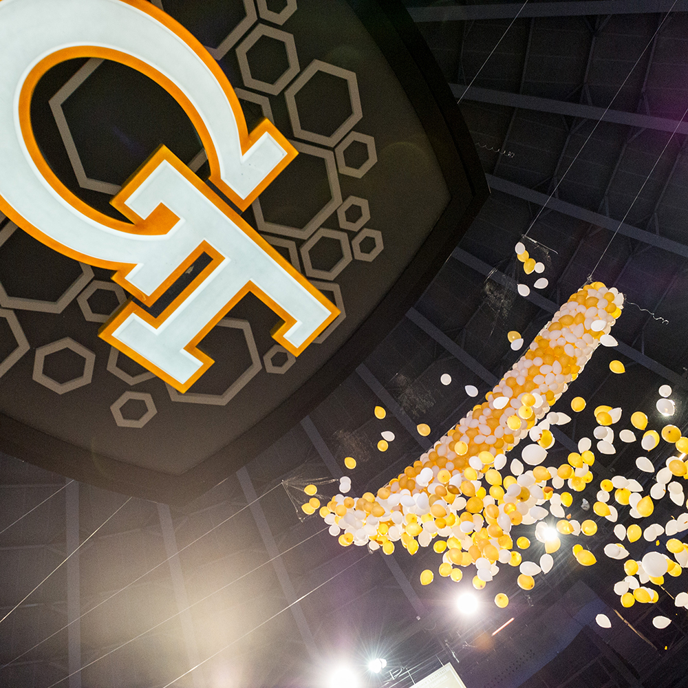 GT Balloons